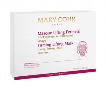 Firming Lifting Mask