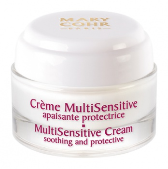 Sensitive Creame 50ml