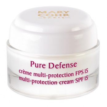 Protection Cream 50ml
