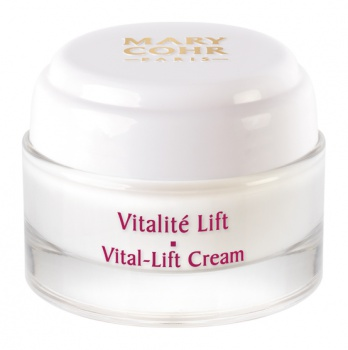 Vital-Lift Cream 50ml