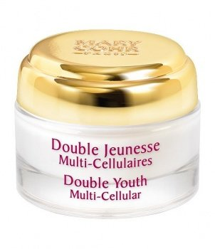 Double Youth Cream 50ml