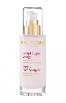 Sculpt Expert Visage 90ml