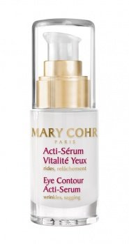Eye Contour Serum 15ml