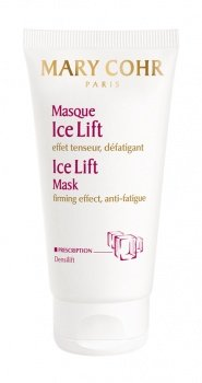 Ice Lift Mask 50ml