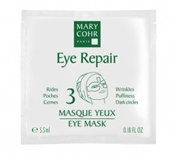Eye Repair Mask 4*5,5ml