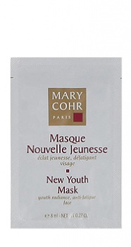 New Youth Mask 8ml