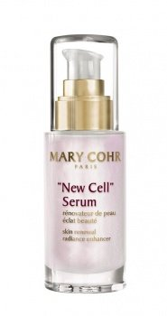 New Cell Serum 50ml