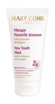 New Youth Mask 50ml