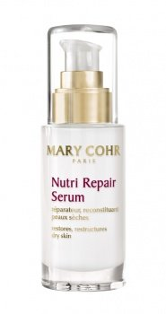 Nutri Repair Serum 30ml