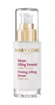 Firming Lifting Serum 30ml