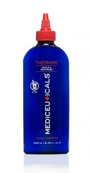 Thera RX 250ml
